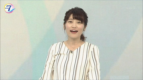 kikuchi18011816