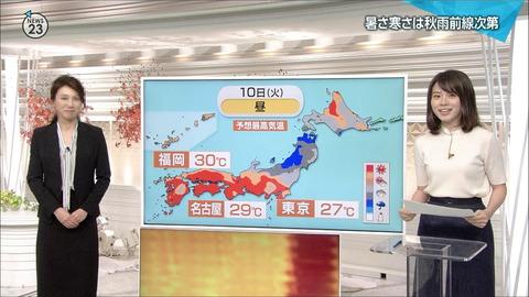 minagawa17100911