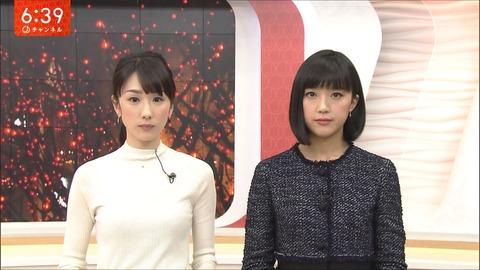 takeuchi18011501