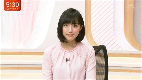 takeuchi18011712