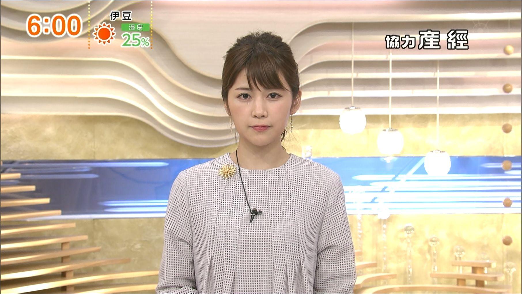 山崎彩紗の画像 p1_13