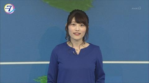 kikuchi18012433