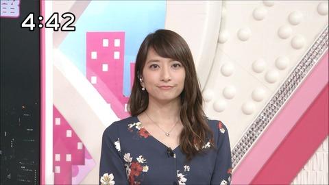 sasazaki17101113