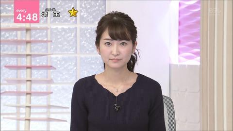 nakajima18010921