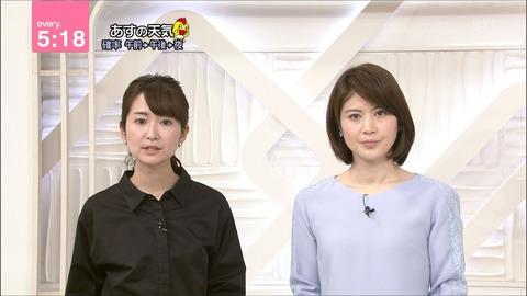 nakajima18012518