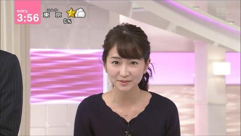 nakajima18010906