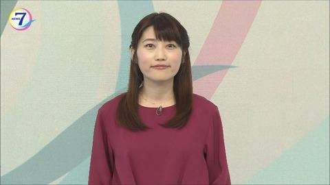 kikuchi18011920