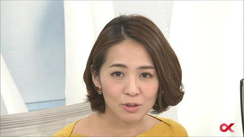 tsubakihara17120608