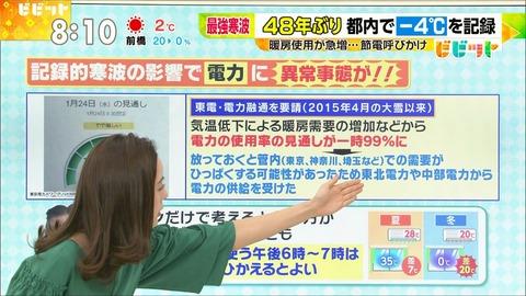 furuya18012519
