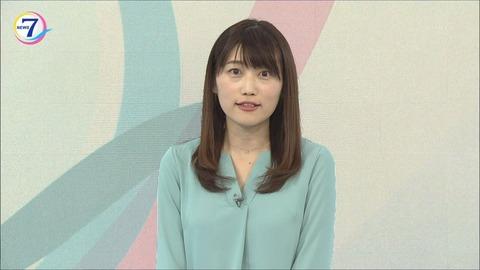 kikuchi18012327