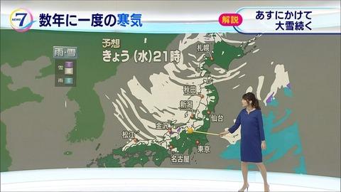 kikuchi18012402