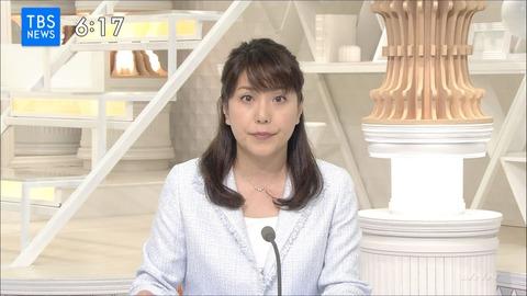 nagaoka18012002