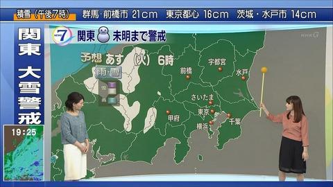 kikuchi18012209