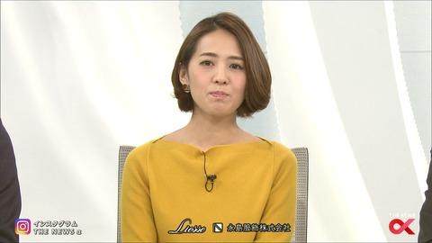 tsubakihara17120607