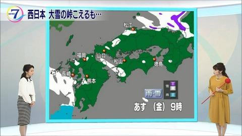 kikuchi18011102