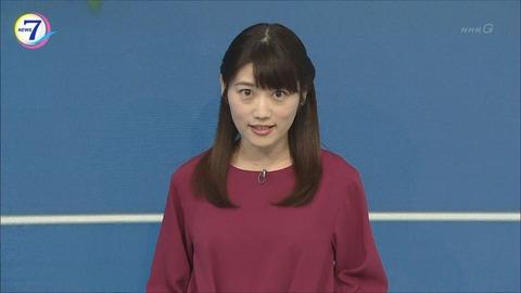 kikuchi18011916