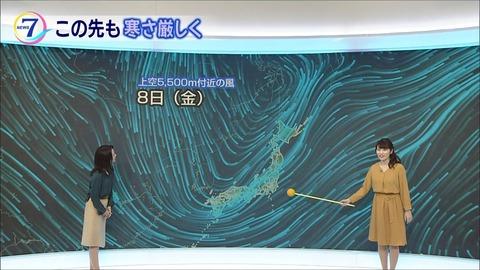 kikuchi17120605