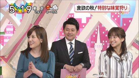 sasazaki17101118