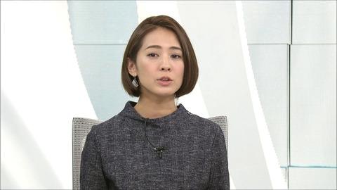 tsubakihara17101108