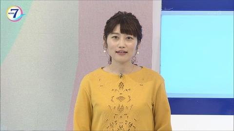 kikuchi17121419