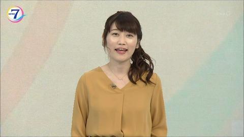 kikuchi17120609