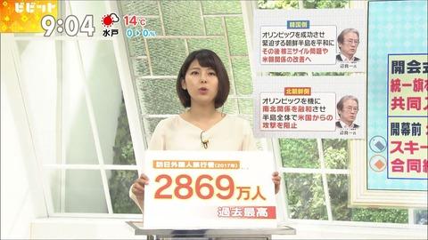 kamimura18011803