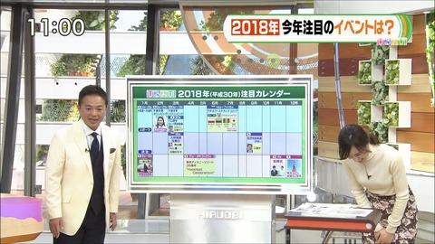 sasagawa18010404