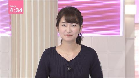 nakajima18010919