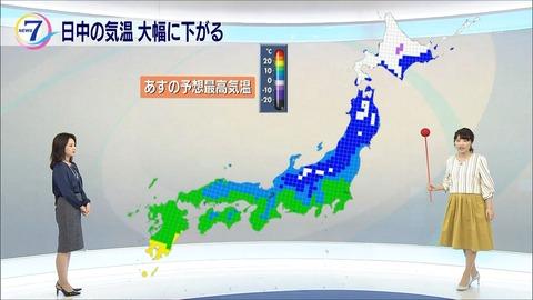 kikuchi18011810