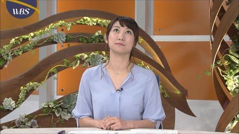 kitamura17081001
