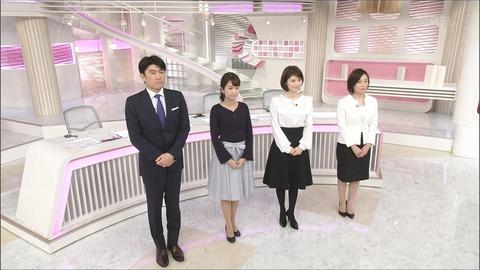 nakajima18010901