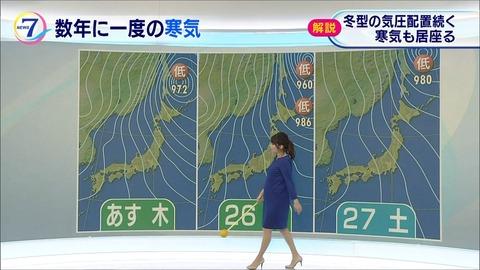 kikuchi18012411