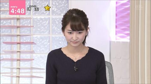 nakajima18010920