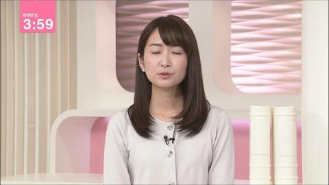 nakajima18011206