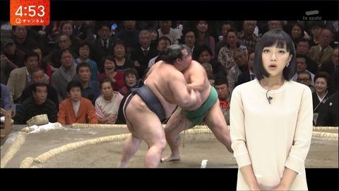 takeuchi18011901