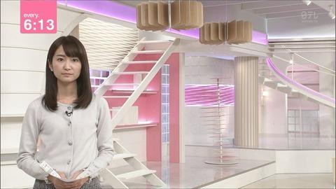 nakajima18011220