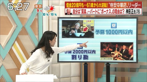 iketani18012006