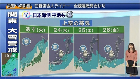 kikuchi18012206