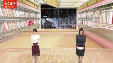 takeuchi18011508