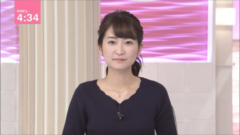 nakajima18010917