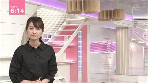 nakajima18012521