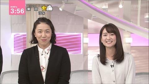 nakajima18011204