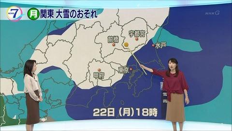 kikuchi18011913