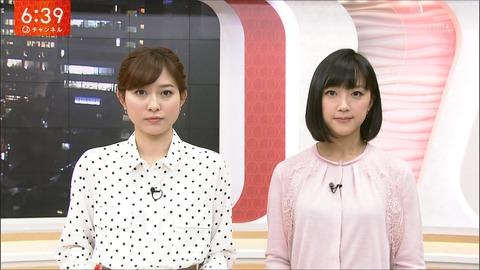 takeuchi18011717