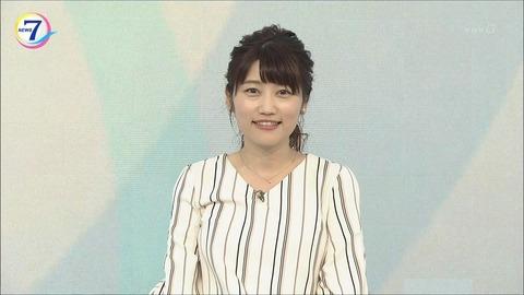 kikuchi18011818