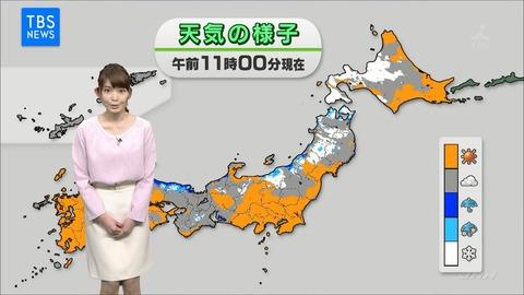 nakamura18010602