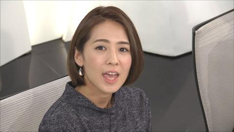 tsubakihara17101109