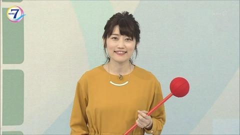 kikuchi18011110