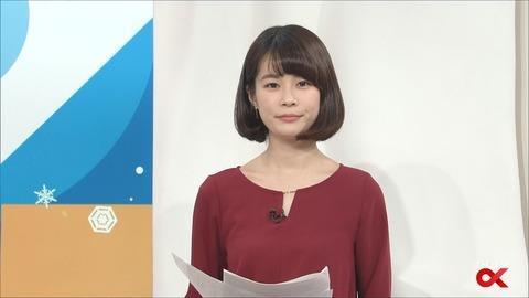 suzuki18011904