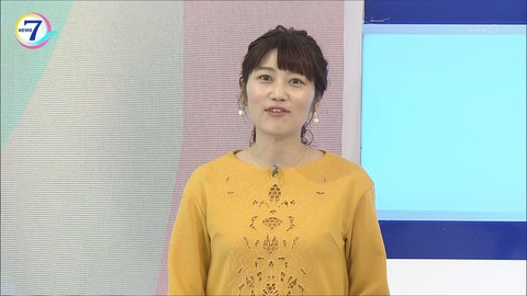 kikuchi17121420